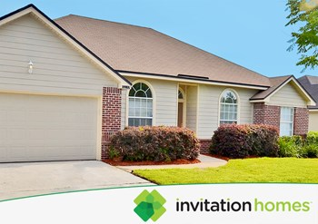 12217 ANTONI CT 3 Beds House for Rent Photo Gallery 1