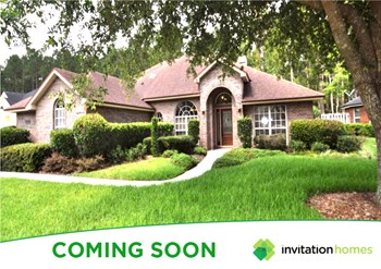 9248 STARPASS DR 4 Beds House for Rent Photo Gallery 1