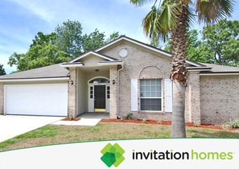 7919 Loch Ness Ct 4 Beds House for Rent Photo Gallery 1