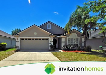 1621   MAPMAKERS WAY 4 Beds House for Rent Photo Gallery 1