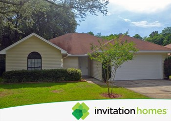 1594 N Crabapple Cove Ct 3 Beds House for Rent Photo Gallery 1