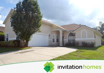 2915 Majestic oaks Ln 4 Beds House for Rent Photo Gallery 1