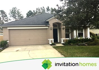 13108   TOM MORRIS DR 3 Beds House for Rent Photo Gallery 1