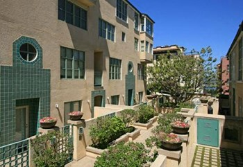 1059 Union St. Studio-2 Beds Apartment for Rent Photo Gallery 1