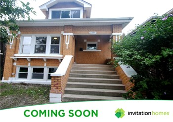 2334 Harvey Ave 4 Beds Apartment for Rent Photo Gallery 1