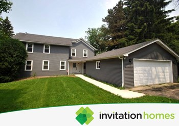1128 Route 53 3 Beds House for Rent Photo Gallery 1