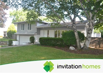 1762 E Corktree Ln 3 Beds House for Rent Photo Gallery 1
