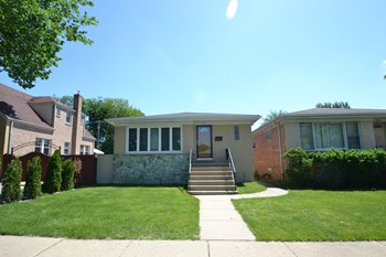 3009 N Osceola Ave 3 Beds House for Rent Photo Gallery 1