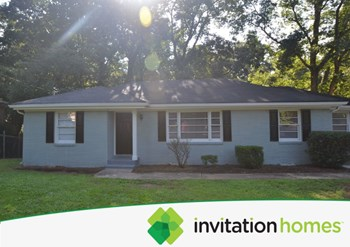 2662 Rollingwood Ln 3 Beds House for Rent Photo Gallery 1