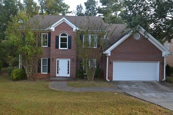 4923 Panola Mill Dr 5 Beds House for Rent Photo Gallery 1