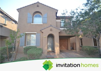 157 ALMOND RIDGE PL 3 Beds House for Rent Photo Gallery 1