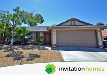 157 SAND DUNE CT 3 Beds House for Rent Photo Gallery 1