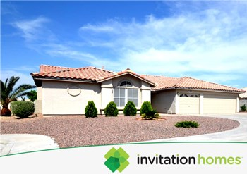 1499 Firwood Ct 4 Beds House for Rent Photo Gallery 1