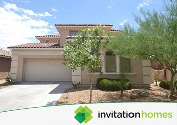 9914 WILD CALLA 4 Beds House for Rent Photo Gallery 1