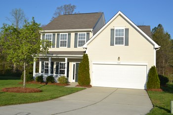 7205 War Emblem Ct 4 Beds House for Rent Photo Gallery 1