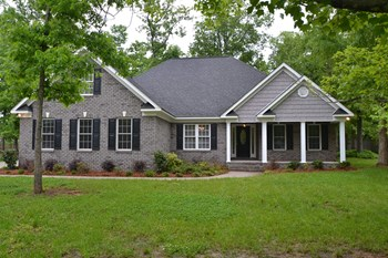 2032 Olde Towne Dr 4 Beds House for Rent Photo Gallery 1