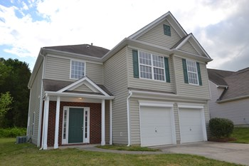 10829 Northgate Trail Dr 3 Beds House for Rent Photo Gallery 1