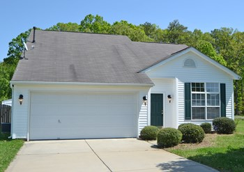 2806 Rosemeade Dr 3 Beds House for Rent Photo Gallery 1