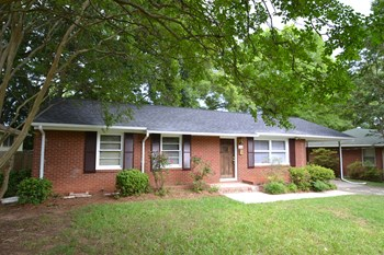 3410 Hayes Ct 3 Beds House for Rent Photo Gallery 1
