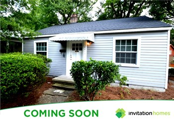 2217 Scott Ave 2 Beds House for Rent Photo Gallery 1