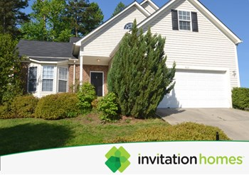 4513 Hyperion Ct 4 Beds House for Rent Photo Gallery 1