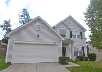 15110 Oldcorn Ln 3 Beds House for Rent Photo Gallery 1