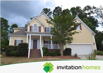 21269 Summerbrook Dr 6 Beds Apartment for Rent Photo Gallery 1
