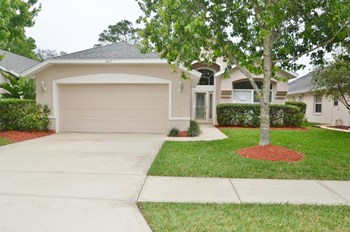 967 Countryside West Blvd 3 Beds House for Rent Photo Gallery 1
