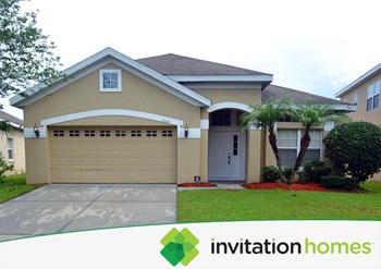 2084 Marsh Hawk Drive 3 Beds House for Rent Photo Gallery 1