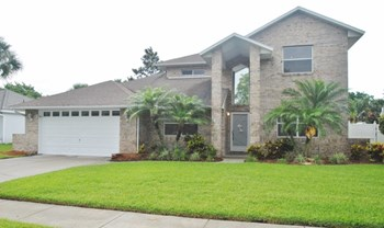 1322 Richwood Cir 3 Beds House for Rent Photo Gallery 1