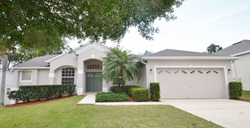 1742 Florence Vista Blvd 3 Beds House for Rent Photo Gallery 1