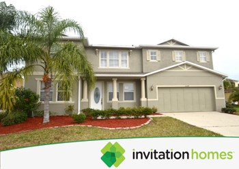 10349 Malpas Point 5 Beds House for Rent Photo Gallery 1