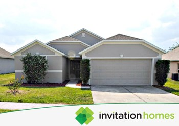 2413 MERRY ROAD 3 Beds House for Rent Photo Gallery 1