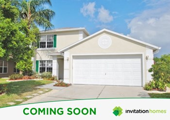 15133 Sugargrove Way 5 Beds House for Rent Photo Gallery 1