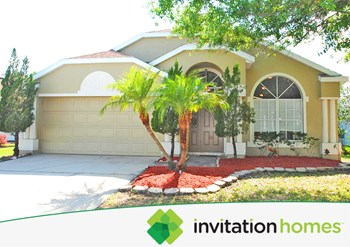 318 Lexingdale Dr 3 Beds House for Rent Photo Gallery 1