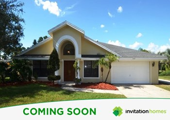 10162 CULPEPPER CT 4 Beds House for Rent Photo Gallery 1