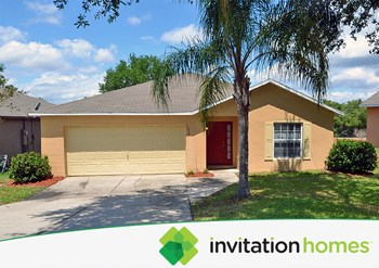 1276 Singleton Cir 4 Beds House for Rent Photo Gallery 1