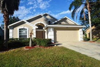 2117 New Victor Rd 3 Beds House for Rent Photo Gallery 1