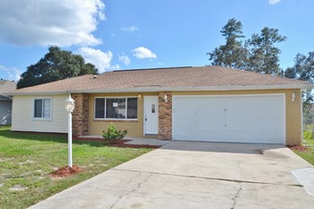 3196 Sky Street 3 Beds House for Rent Photo Gallery 1