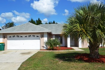 7701 Simon Ridge Ct 4 Beds House for Rent Photo Gallery 1