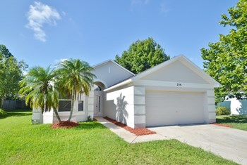 256 Morning Creek Cir 3 Beds House for Rent Photo Gallery 1