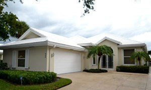 945 Bear Island Cir 3 Beds House for Rent Photo Gallery 1