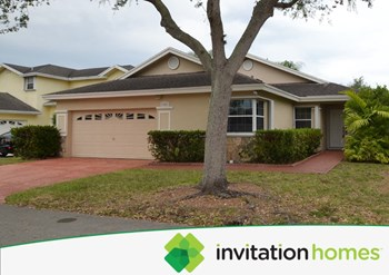 14531 SW 146th Place 3 Beds House for Rent Photo Gallery 1