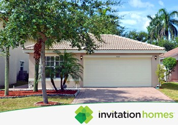 5088 Northern Lights Drive 3 Beds House for Rent Photo Gallery 1