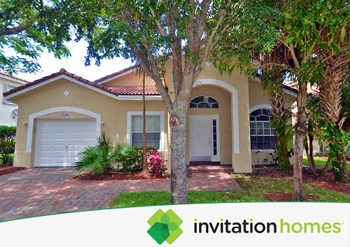 2189 NW 75th Way 3 Beds House for Rent Photo Gallery 1