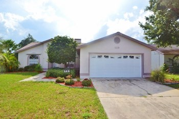 328 MONTEGO CT SE 4 Beds House for Rent Photo Gallery 1