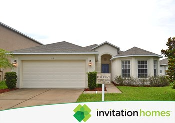 112 SMOKEY HILL AV 4 Beds House for Rent Photo Gallery 1