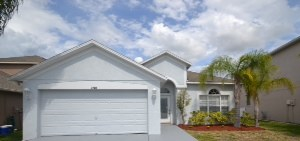 2748 Flagler Ct 4 Beds Apartment for Rent Photo Gallery 1