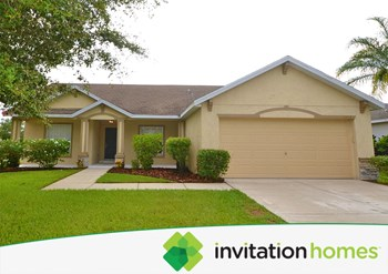 12168 WARWICK CIR 4 Beds House for Rent Photo Gallery 1