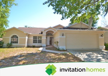 2542 Brimhollow Dr 3 Beds House for Rent Photo Gallery 1